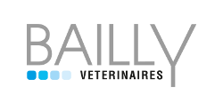 BAILLY-VETERINAIRES-BLEU250