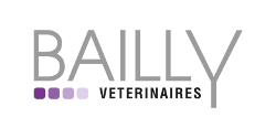 BAILLY-VETERINAIRES-VIOLET250