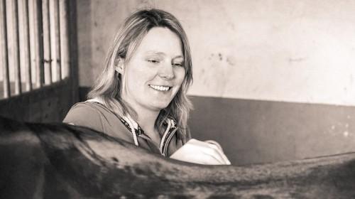 Docteur Nathalie MERLIN