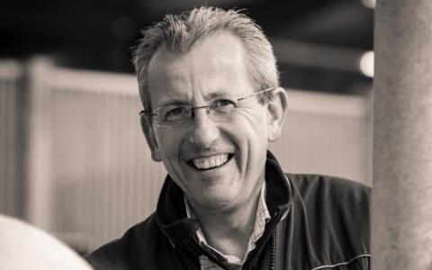 Docteur Christophe SCHLOTTERER