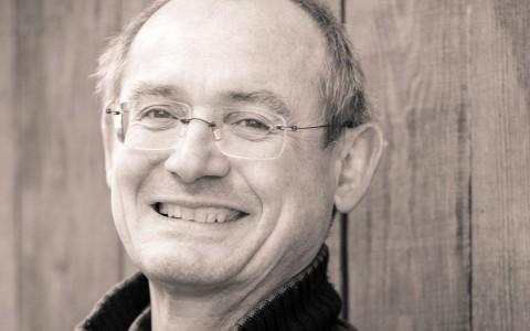 Docteur Xavier GLUNTZ