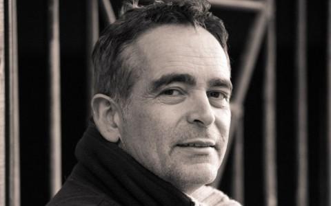 Docteur Thomas LAUNOIS