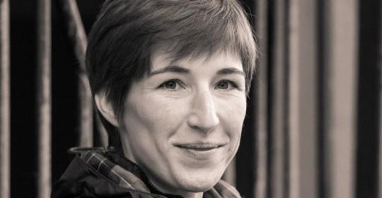 Docteur Claire HEUGEBAERT