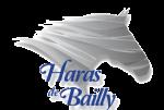 HARASDEBAILLY