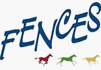 baillyvet-logo-fences