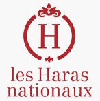 logo-haras-nationaux