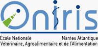 logo-oniris