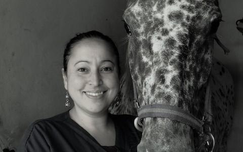 Docteur Karima Hattabi